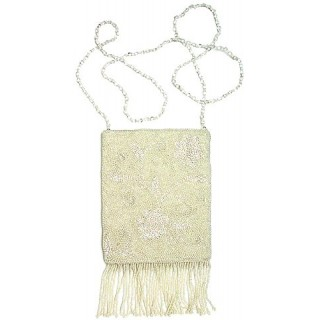 Bridal Bag