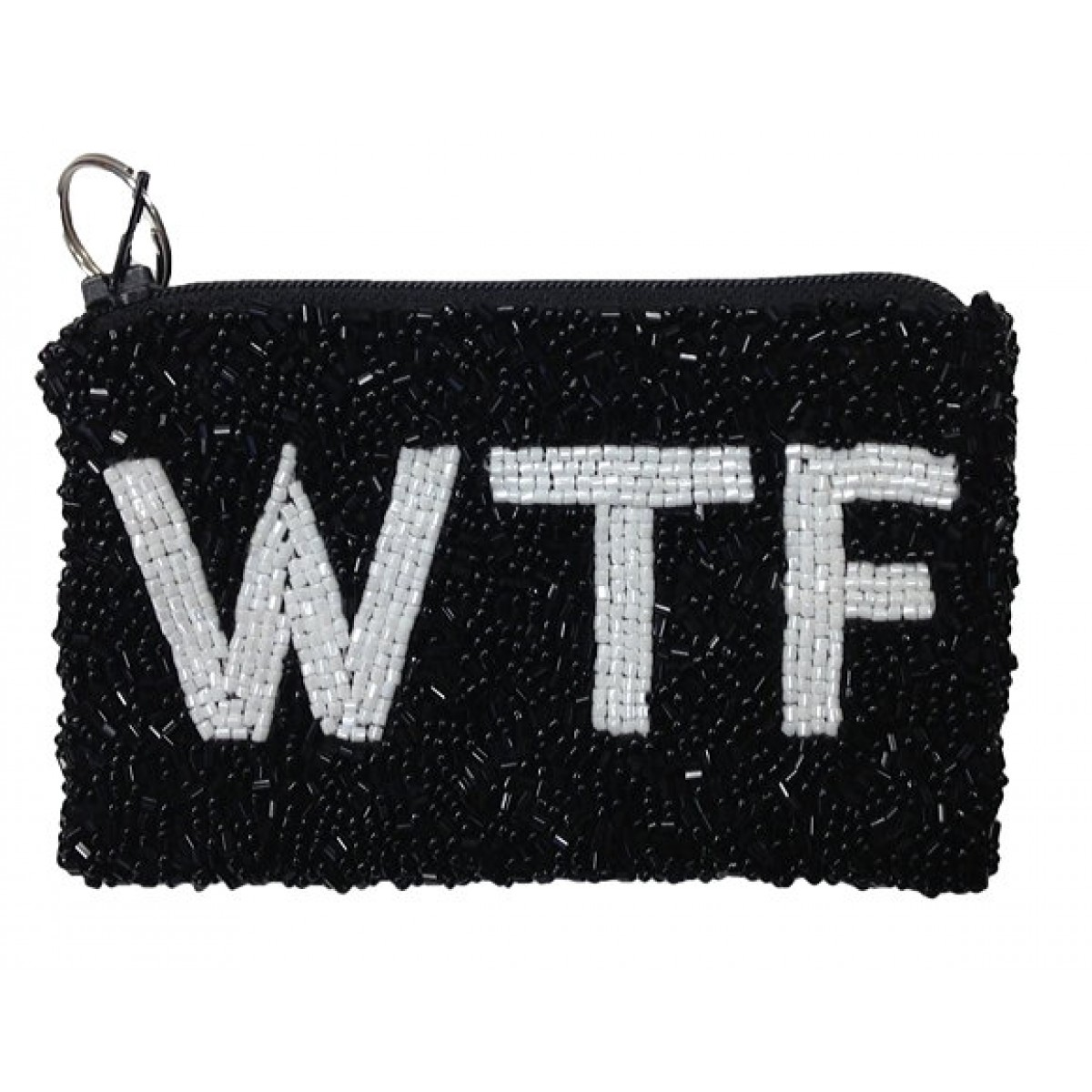 Coin Purse wtf