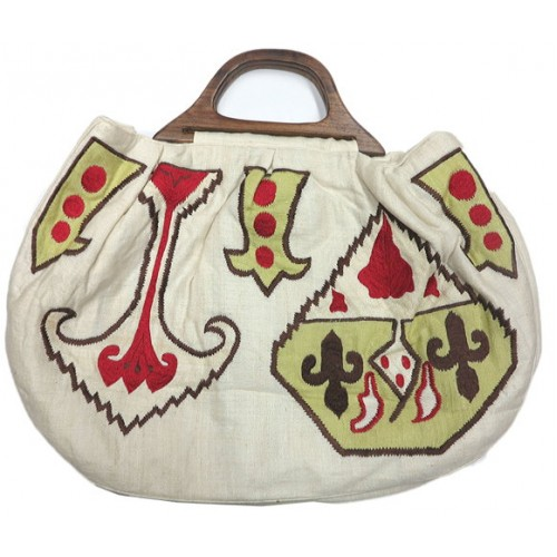 Moyna nyc shop online handmade monogram bags and accessories