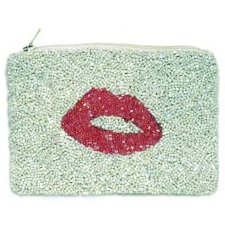 Lips Bag