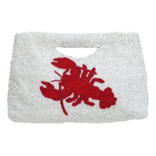 Lobster Bag