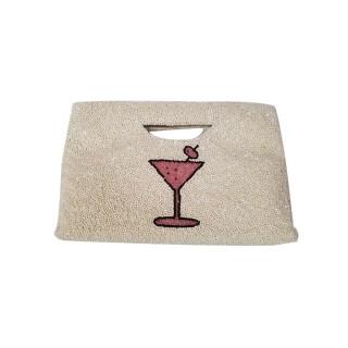 Martini Tote