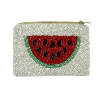 Coin Purse Watermelon