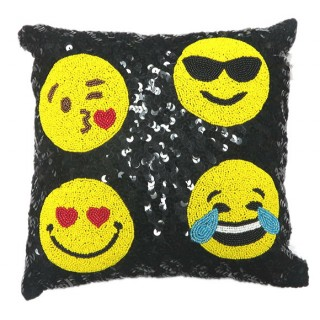 Pillow 4 Emojis