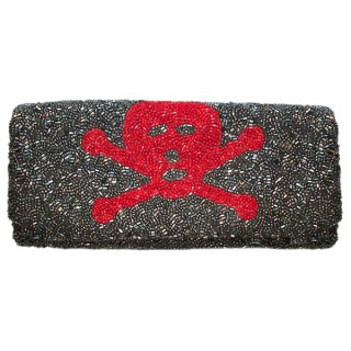 Pirate Clutch