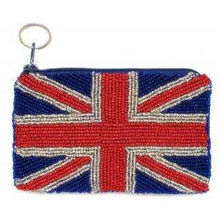 UK Flag Bag