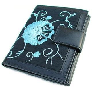 Wallet /Purse